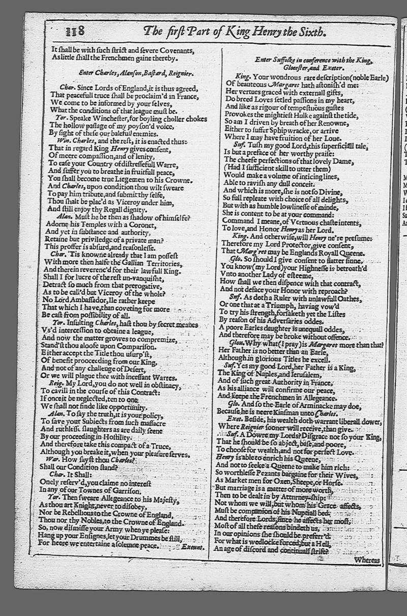 Image of Second Folio (New South Wales), page 472