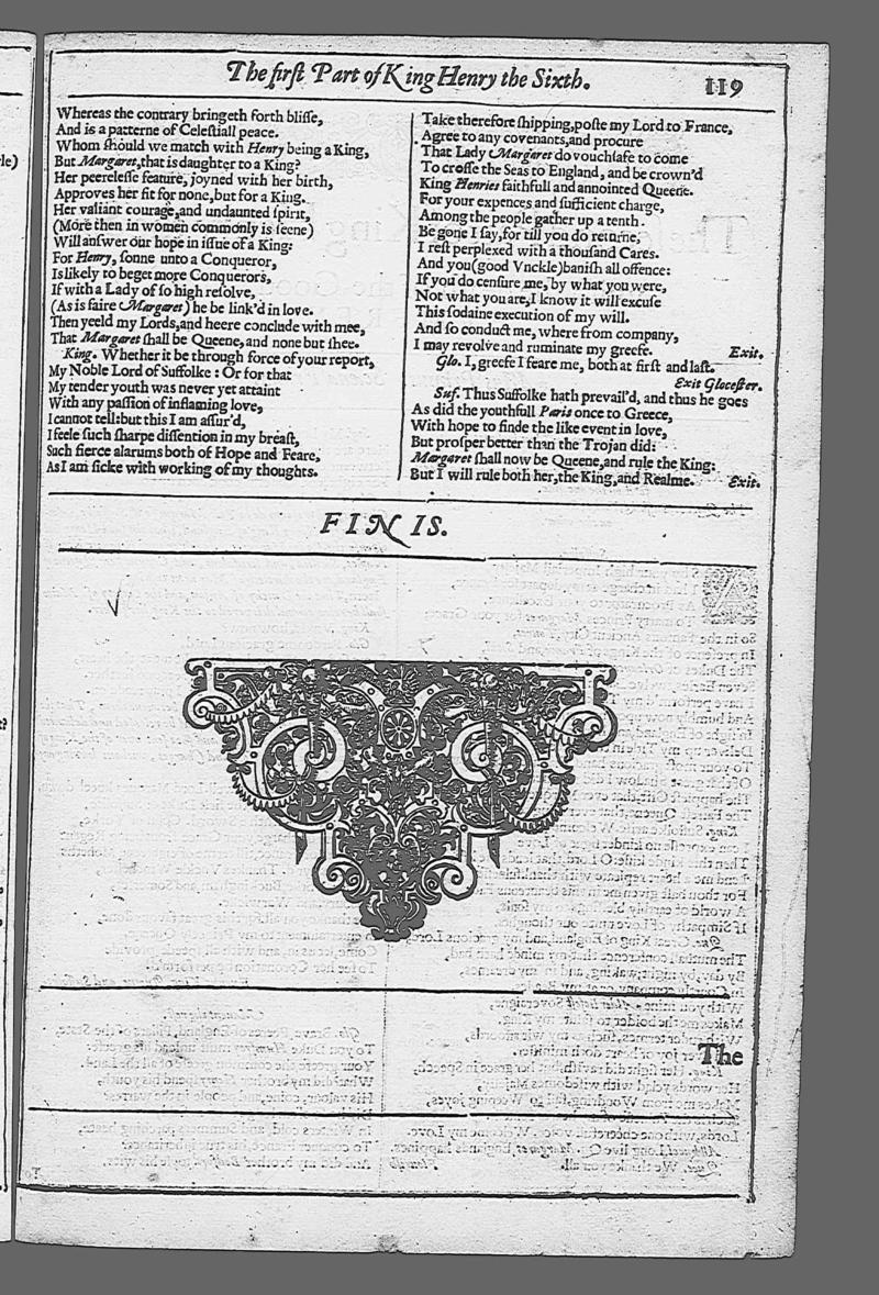 Image of Second Folio (New South Wales), page 473