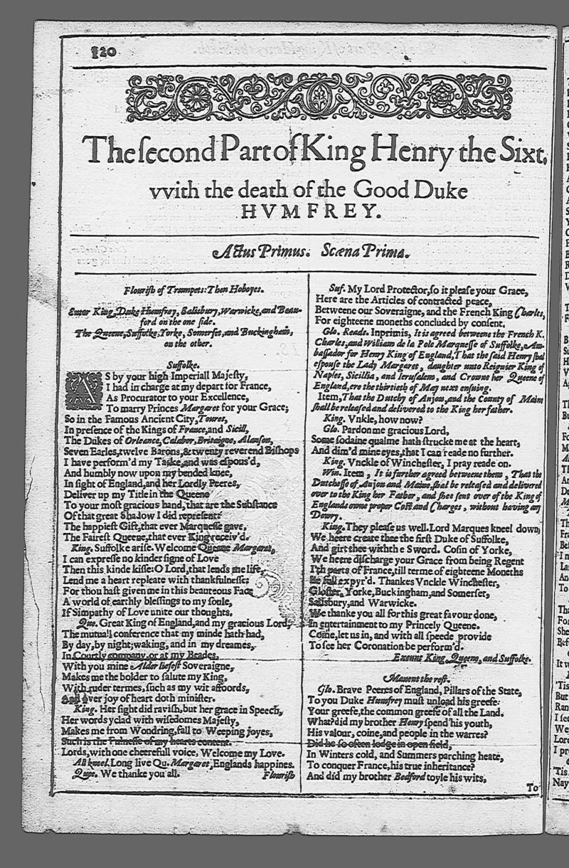 Image of Second Folio (New South Wales), page 474