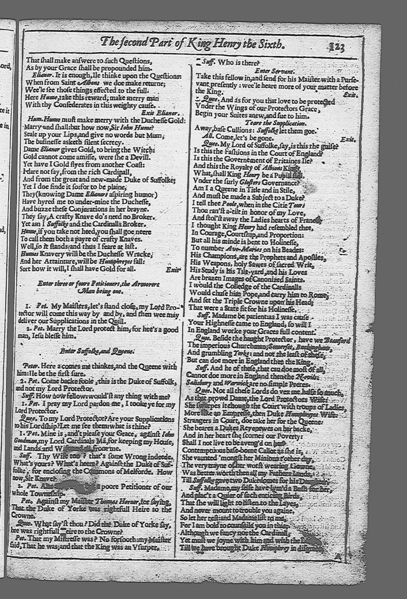 Image of Second Folio (New South Wales), page 477