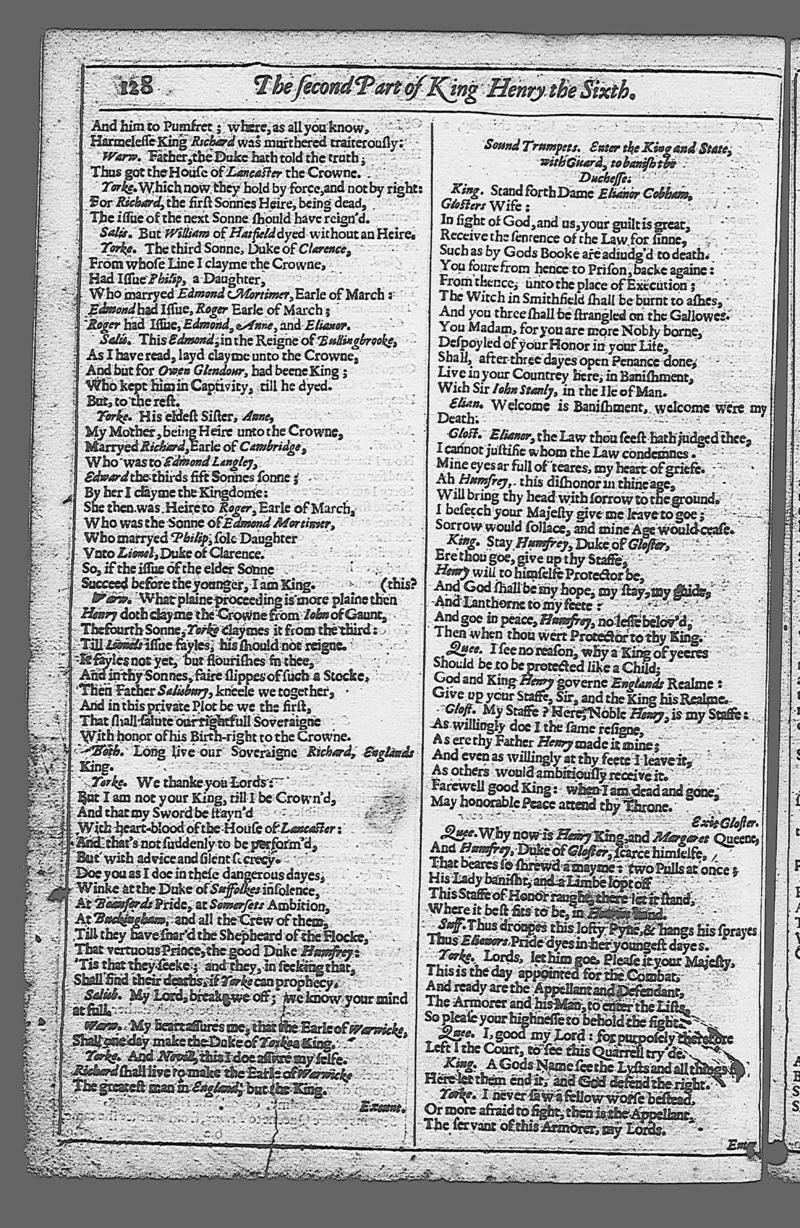 Image of Second Folio (New South Wales), page 482