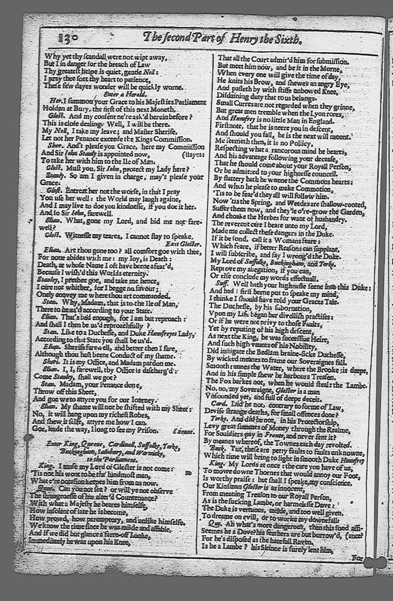 Image of Second Folio (New South Wales), page 484
