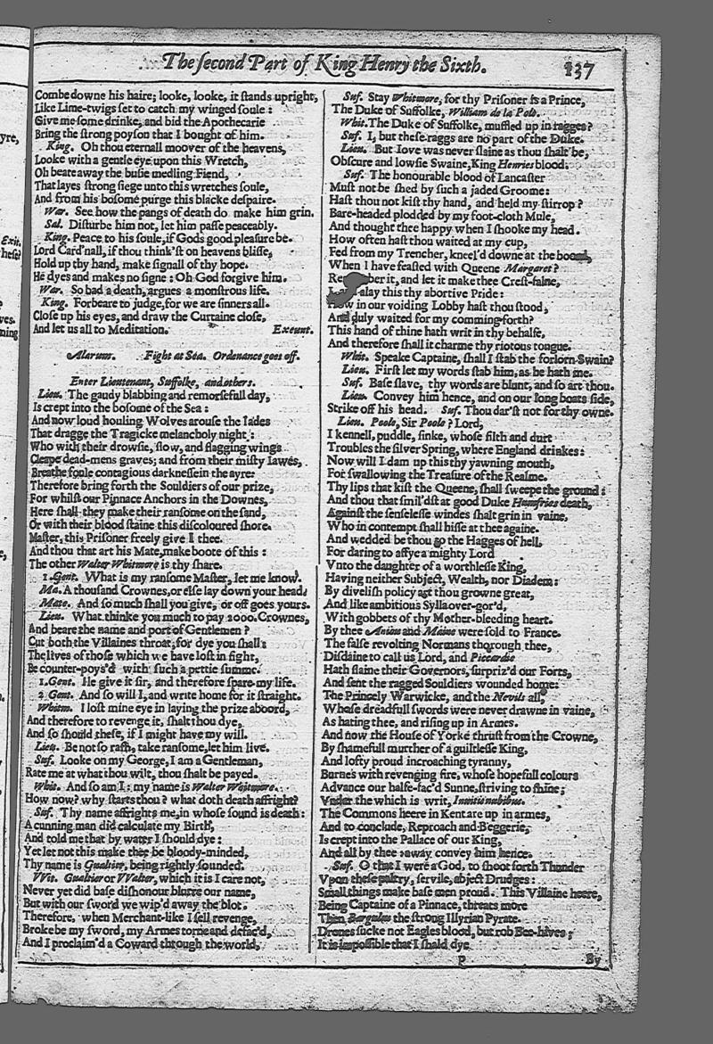 Image of Second Folio (New South Wales), page 491