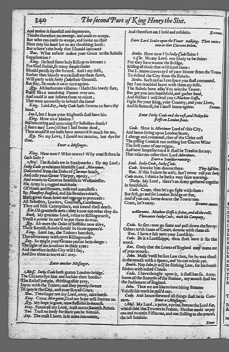 Image of Second Folio (New South Wales), page 494