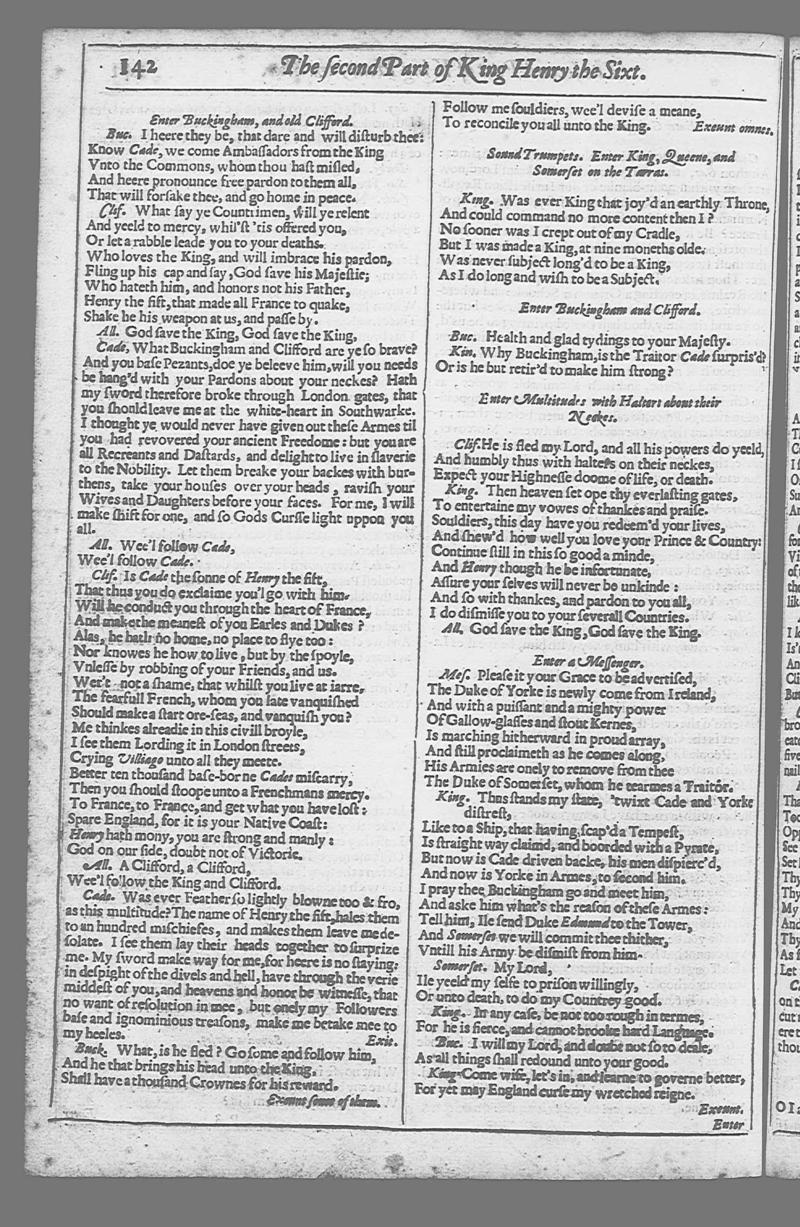 Image of Second Folio (New South Wales), page 496
