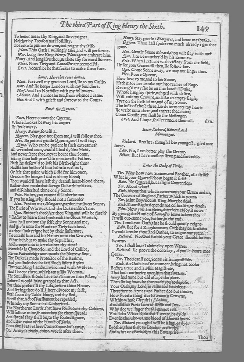Image of Second Folio (New South Wales), page 503