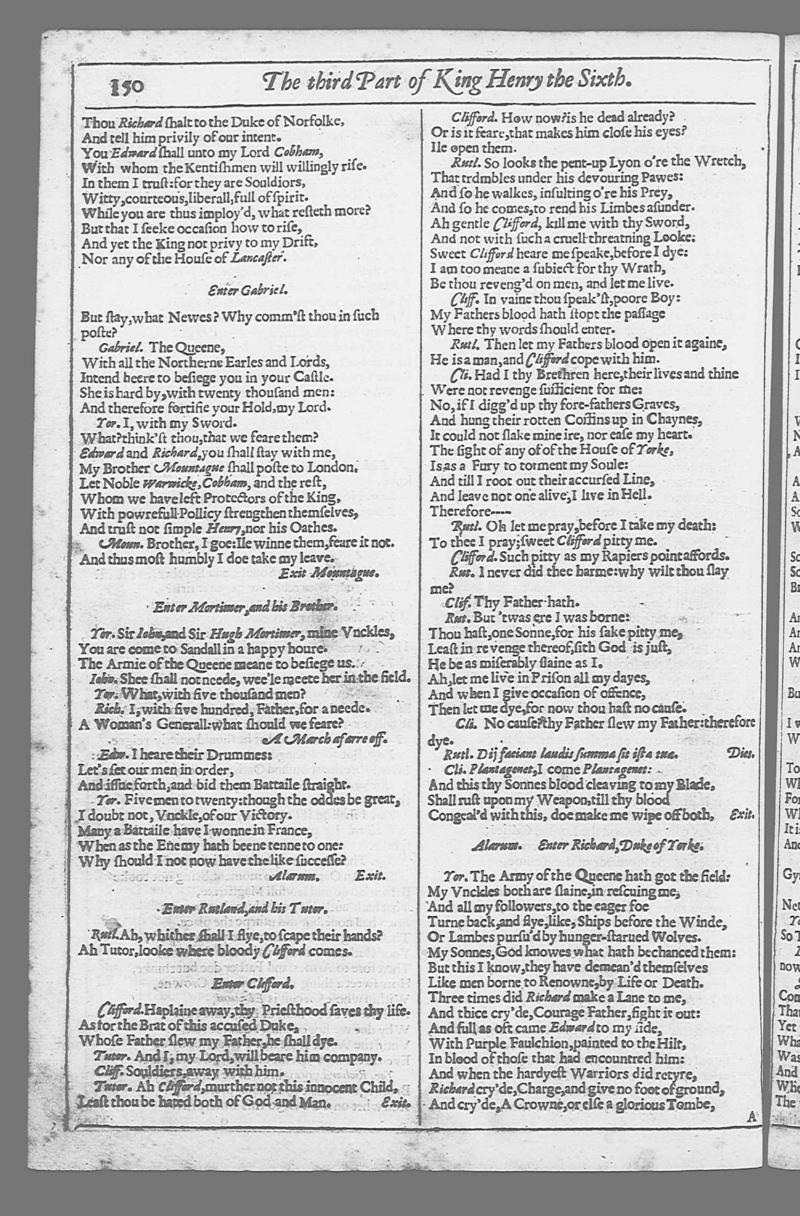Image of Second Folio (New South Wales), page 504