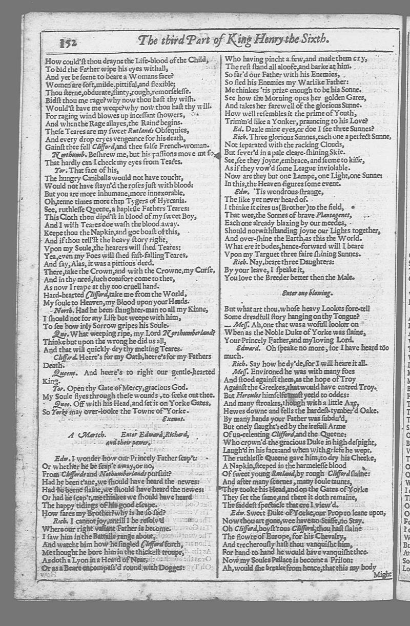 Image of Second Folio (New South Wales), page 506