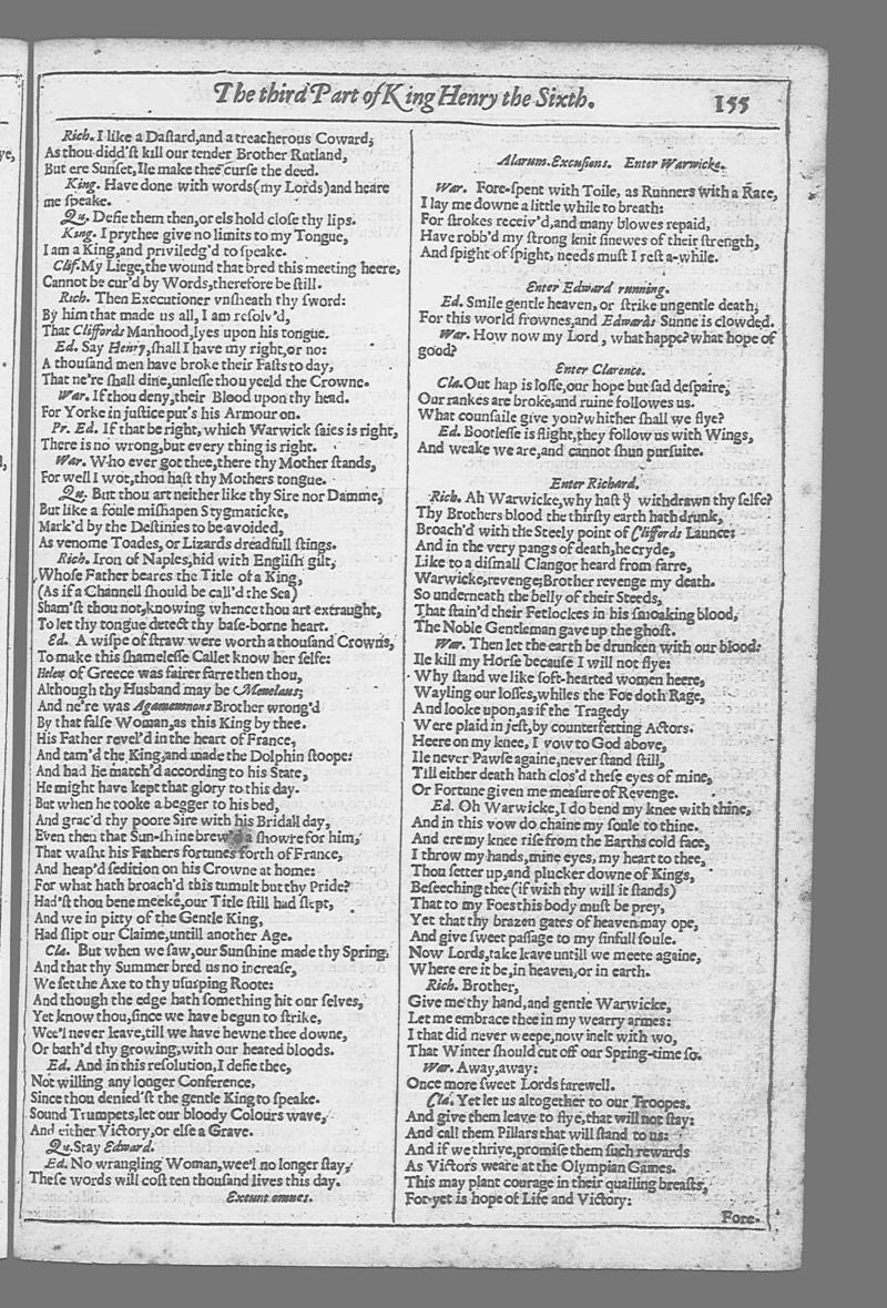 Image of Second Folio (New South Wales), page 509