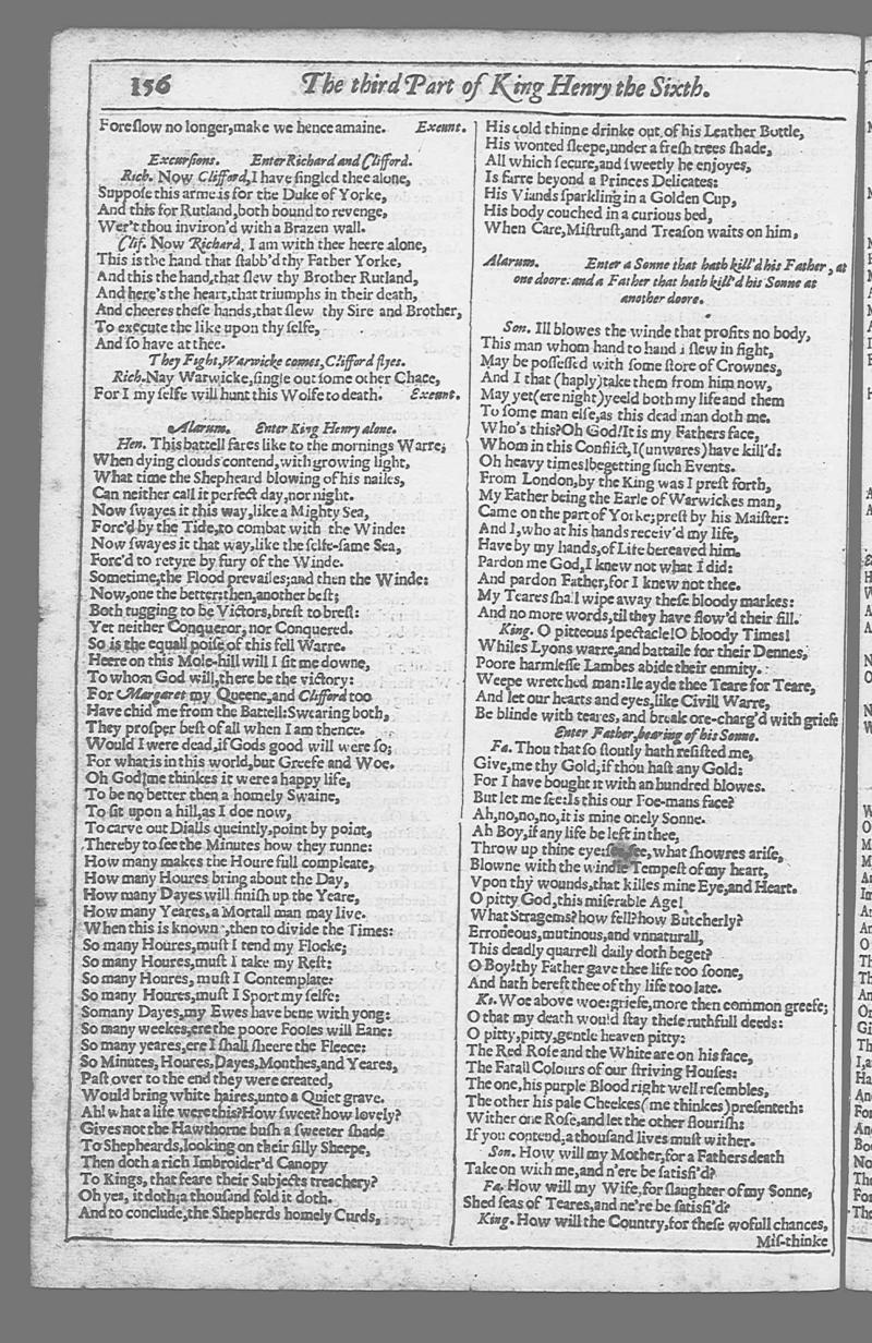 Image of Second Folio (New South Wales), page 510
