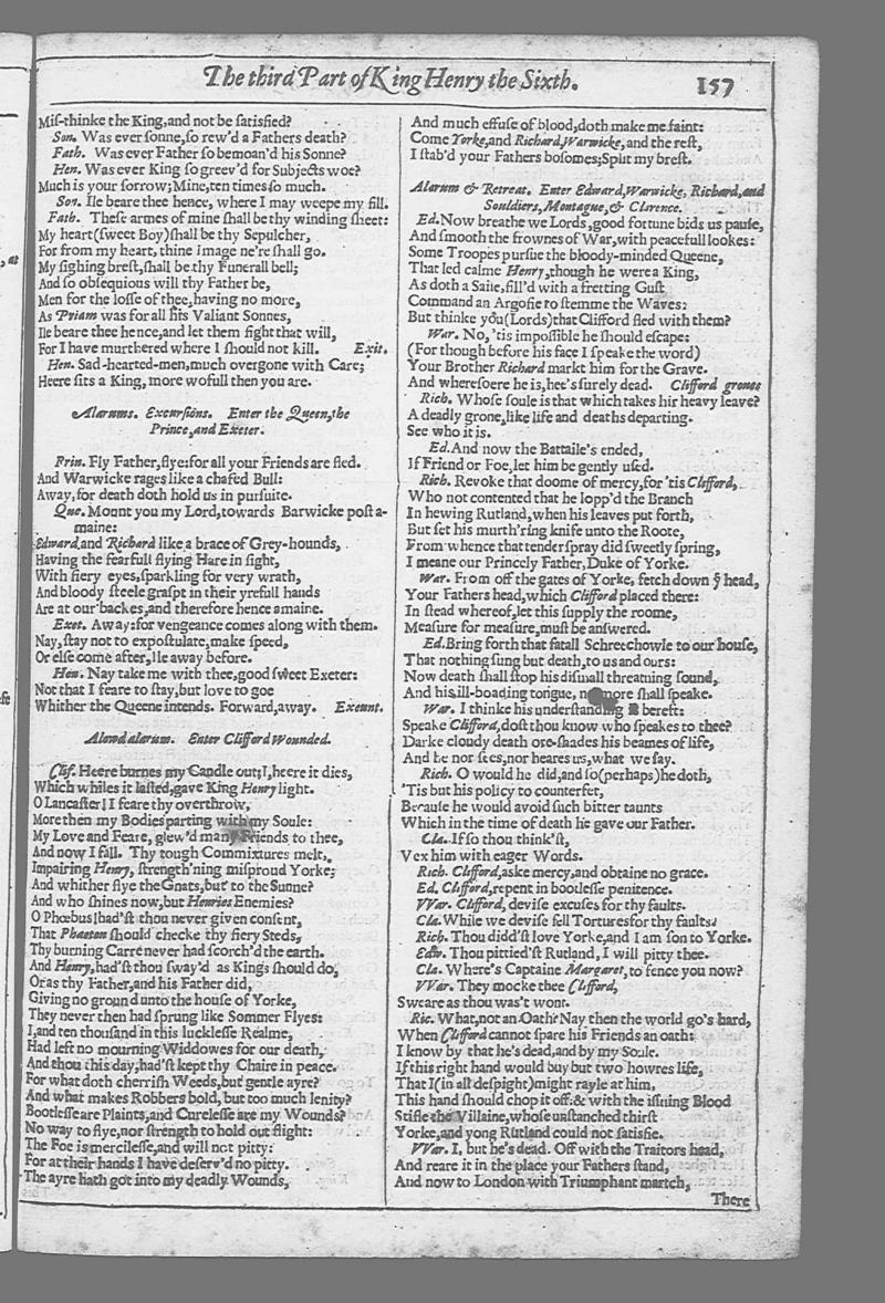 Image of Second Folio (New South Wales), page 511