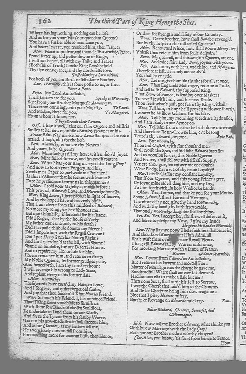 Image of Second Folio (New South Wales), page 516