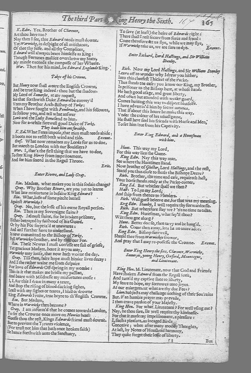 Image of Second Folio (New South Wales), page 519