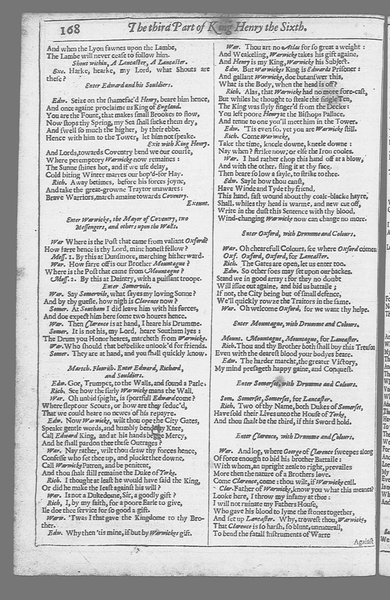 Image of Second Folio (New South Wales), page 522