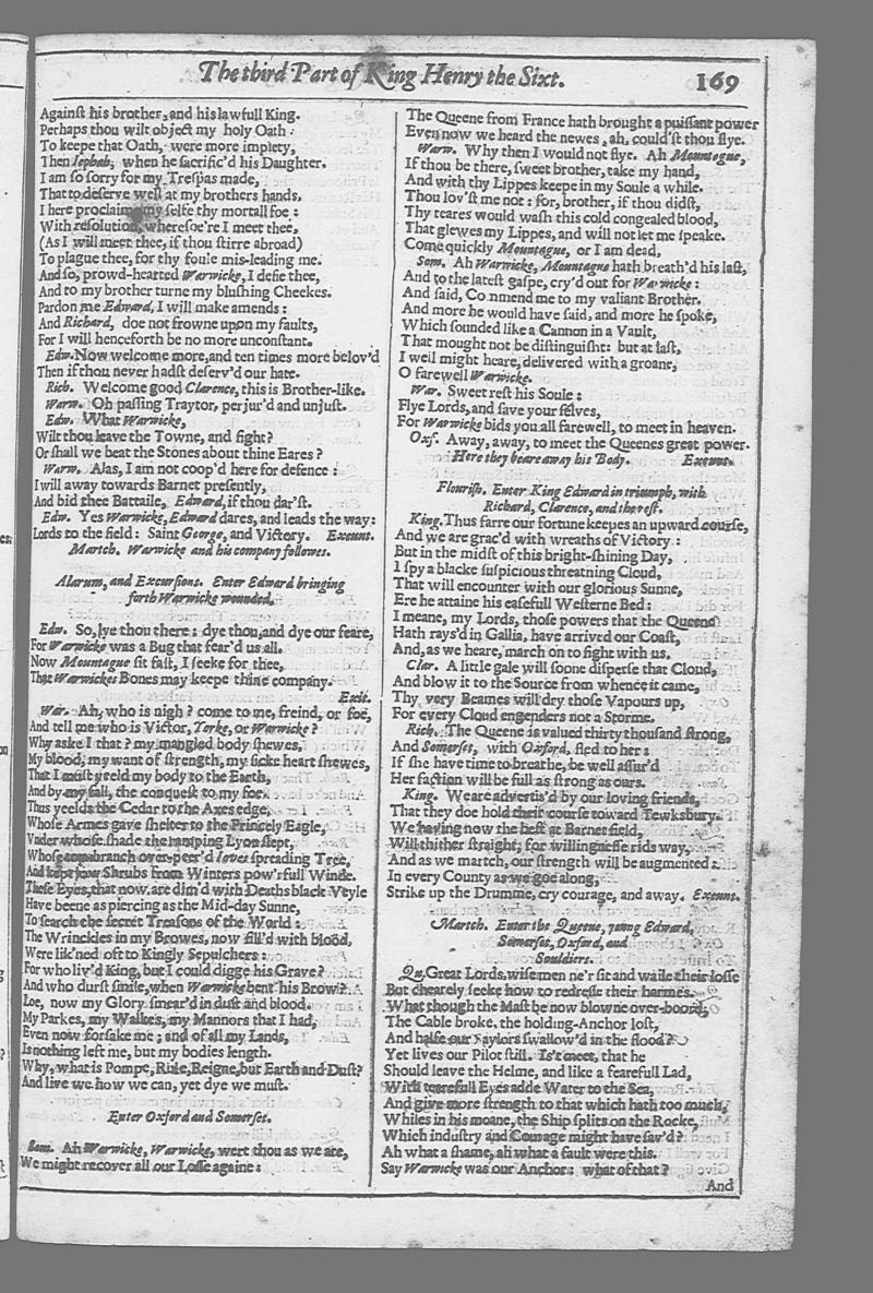 Image of Second Folio (New South Wales), page 523