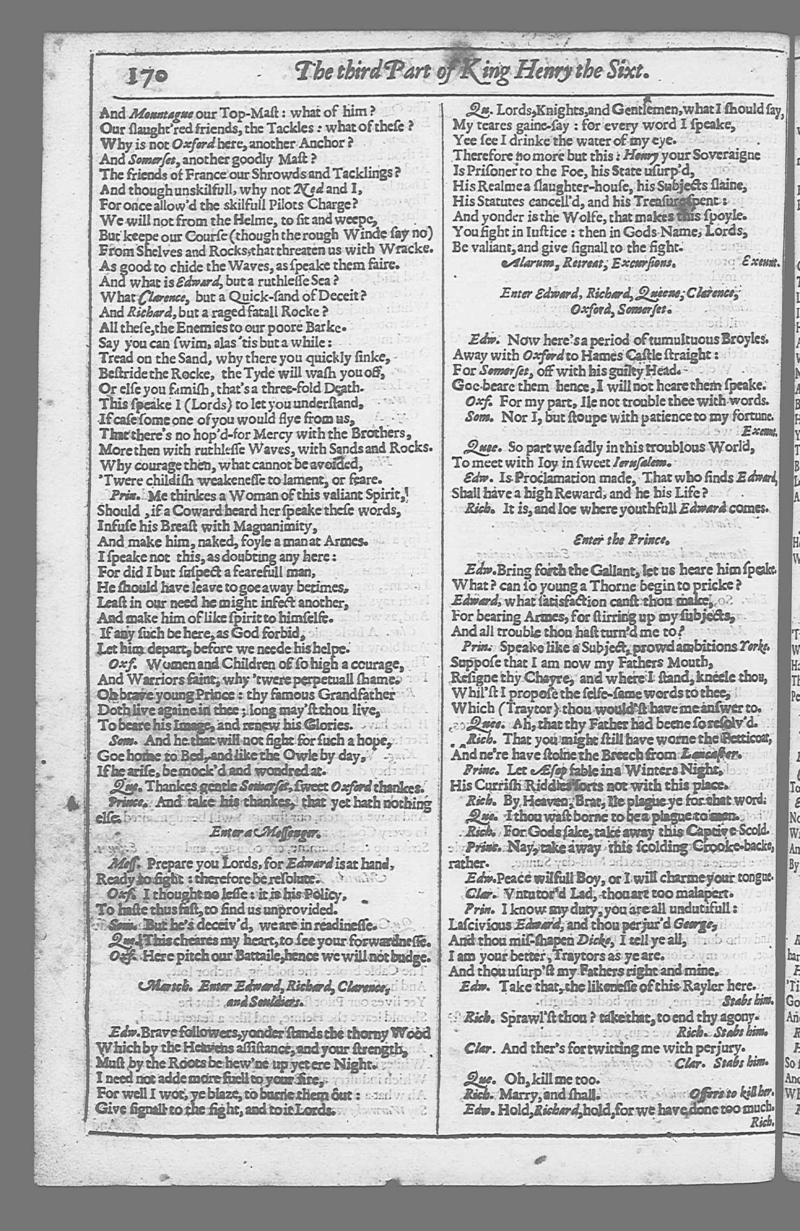 Image of Second Folio (New South Wales), page 524