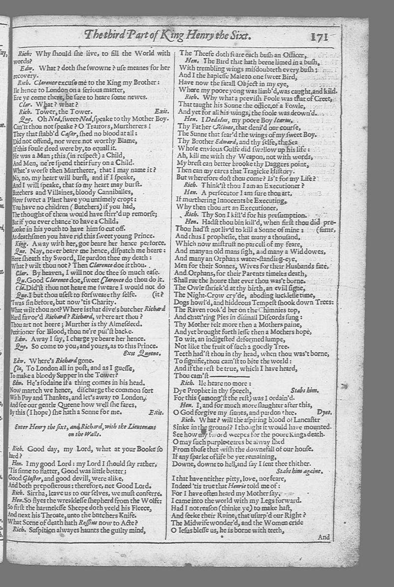 Image of Second Folio (New South Wales), page 525