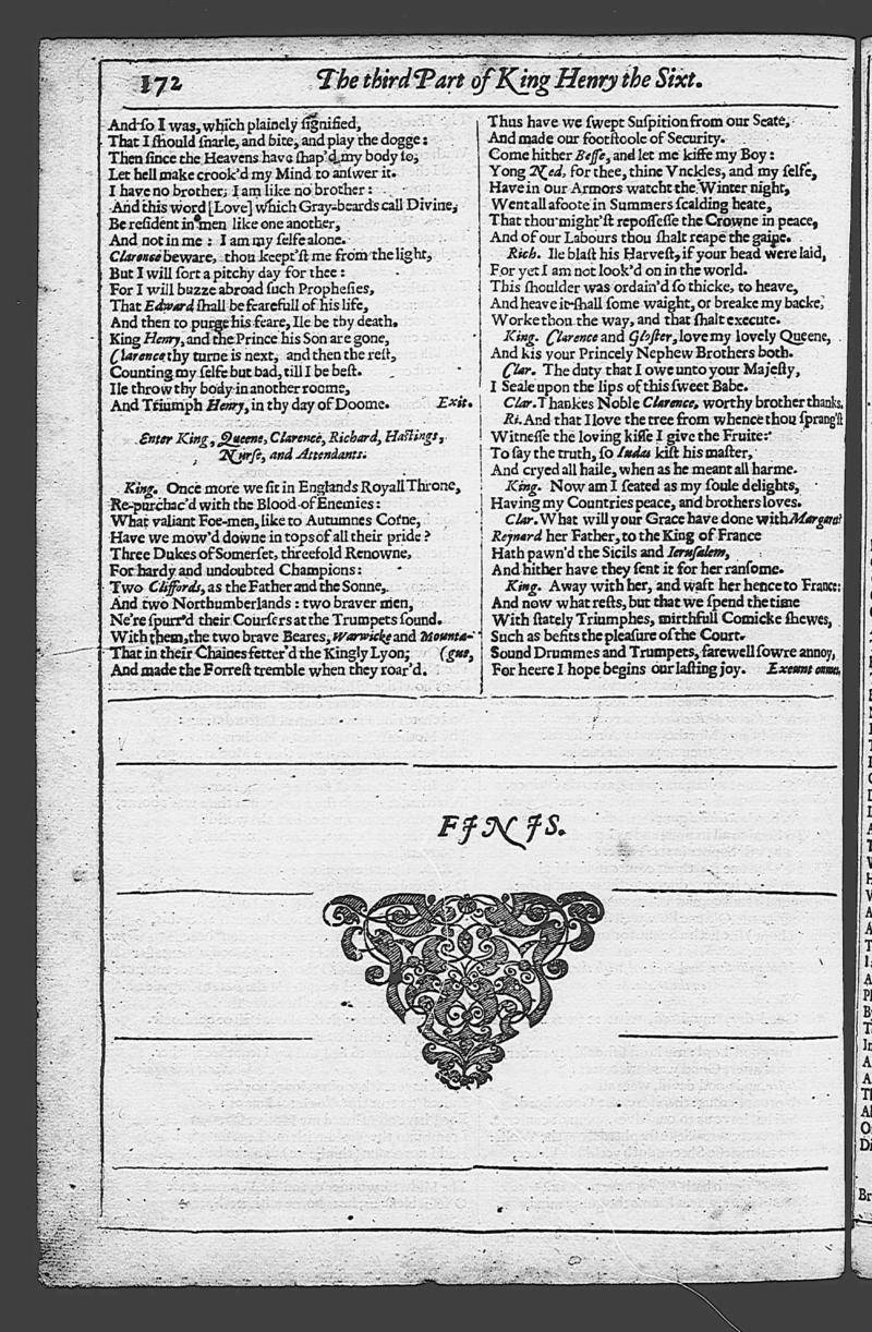 Image of Second Folio (New South Wales), page 526