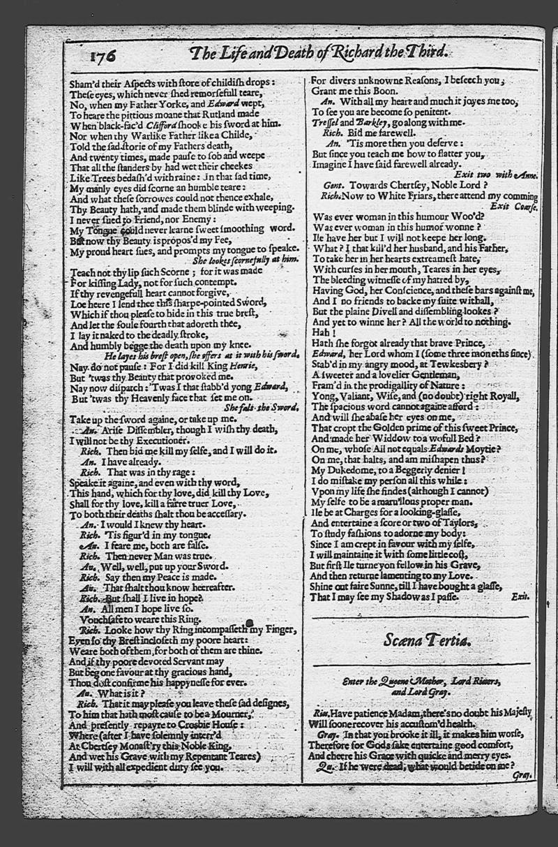 Image of Second Folio (New South Wales), page 530