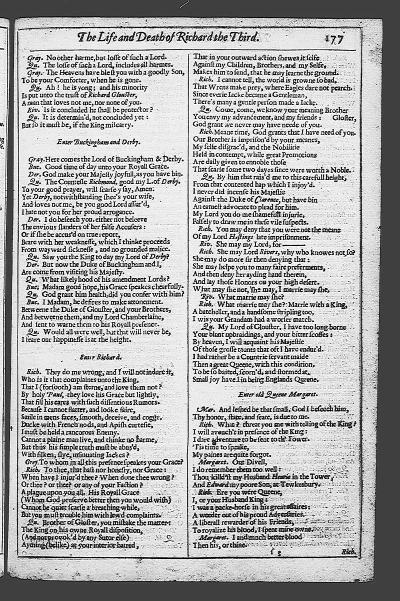Image of Second Folio (New South Wales), page 531