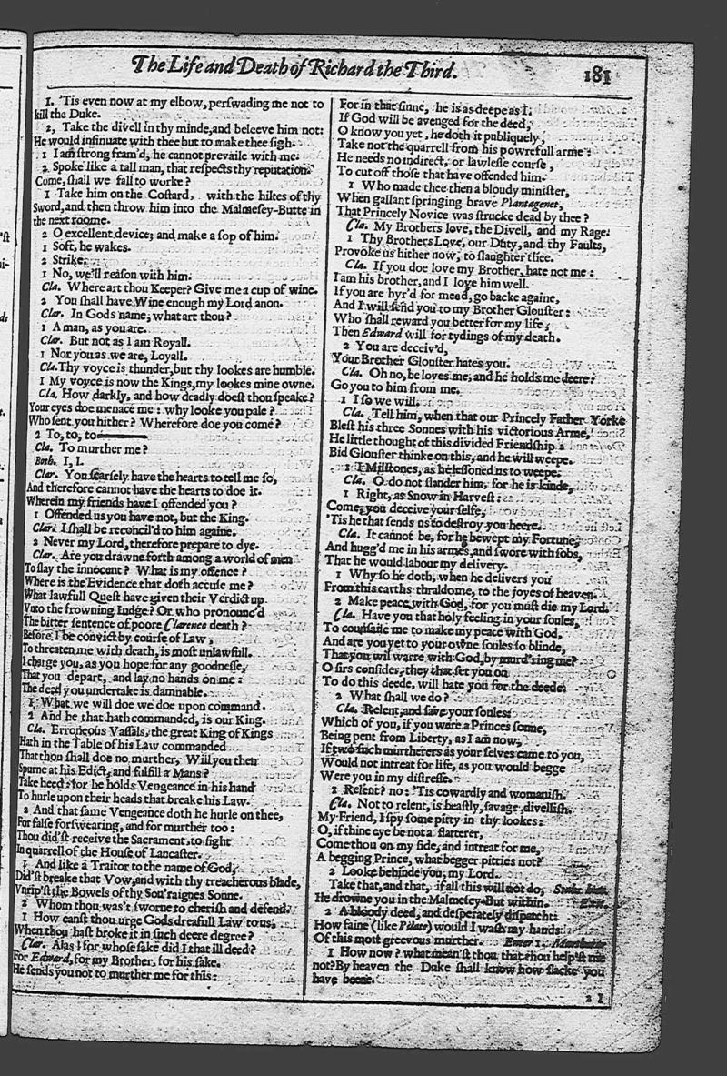 Image of Second Folio (New South Wales), page 535