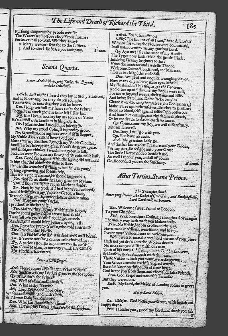 Image of Second Folio (New South Wales), page 539