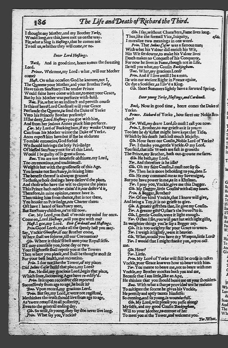 Image of Second Folio (New South Wales), page 540