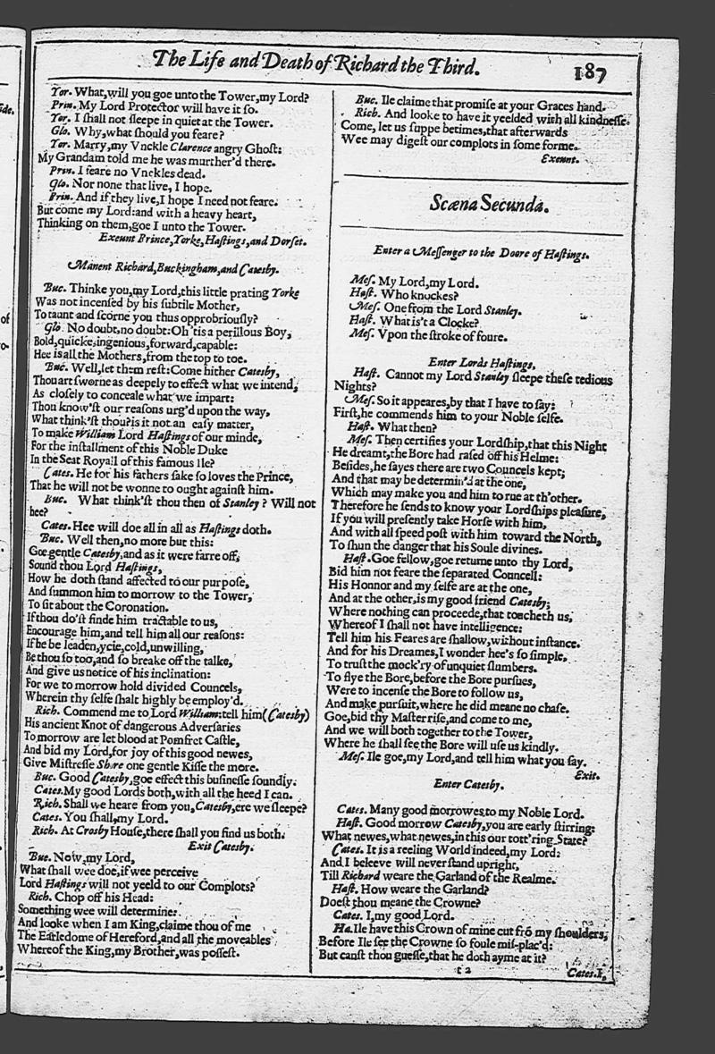 Image of Second Folio (New South Wales), page 541