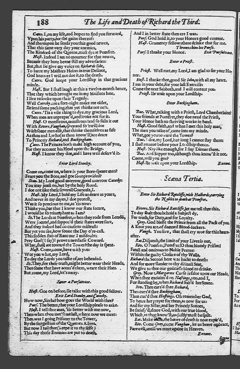 Image of Second Folio (New South Wales), page 542