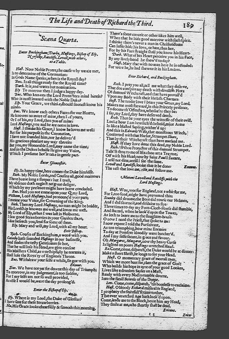 Image of Second Folio (New South Wales), page 543