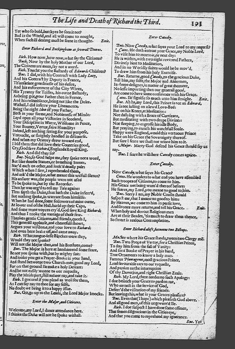 Image of Second Folio (New South Wales), page 545