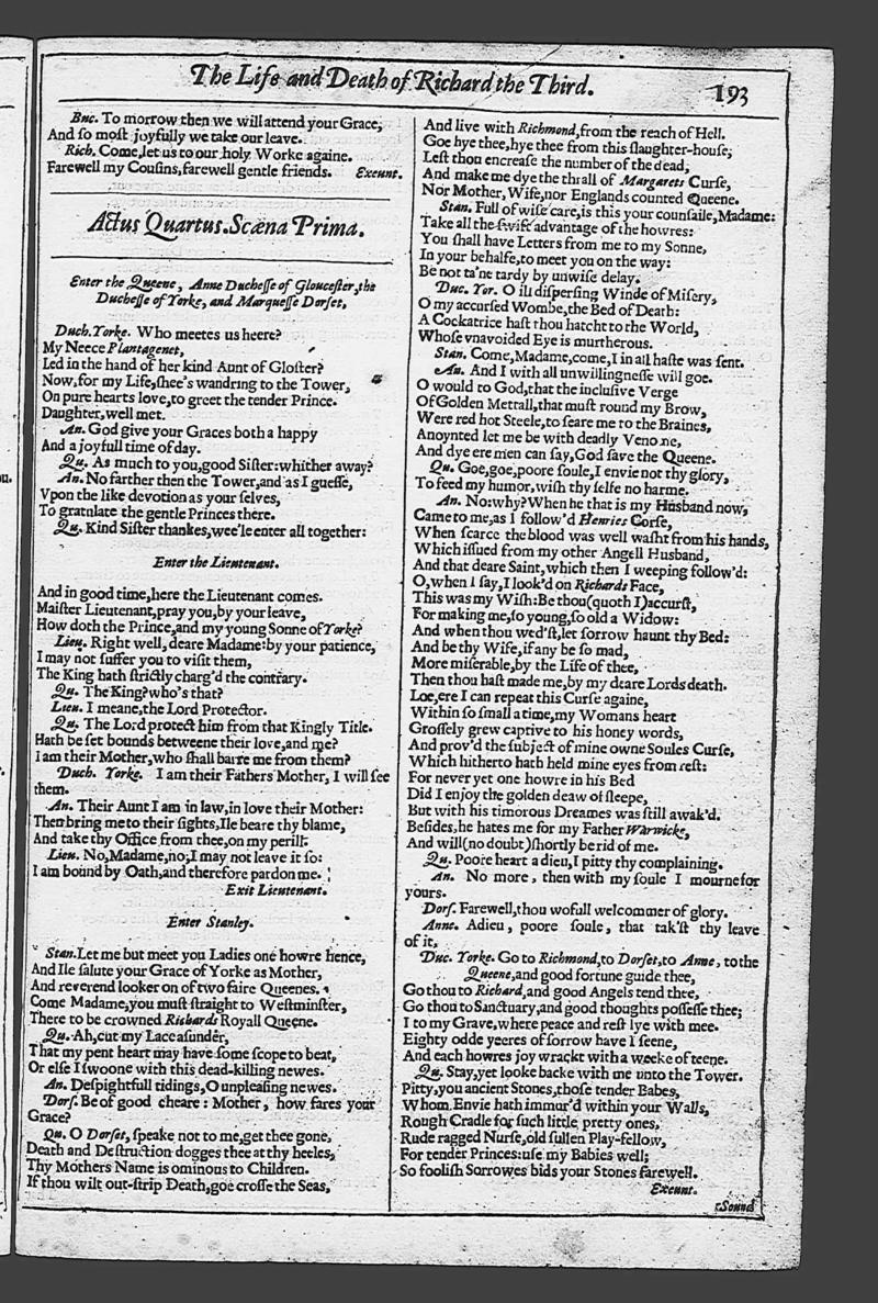 Image of Second Folio (New South Wales), page 547