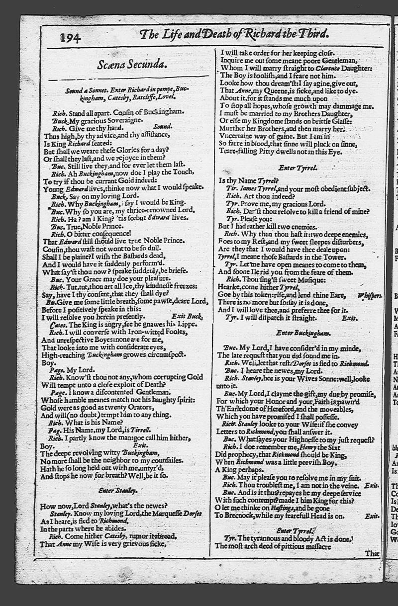 Image of Second Folio (New South Wales), page 548