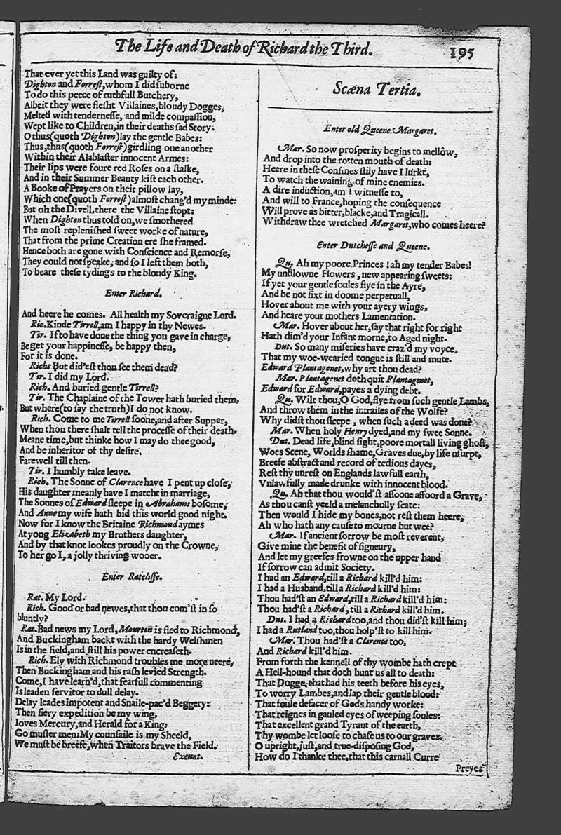 Image of Second Folio (New South Wales), page 549