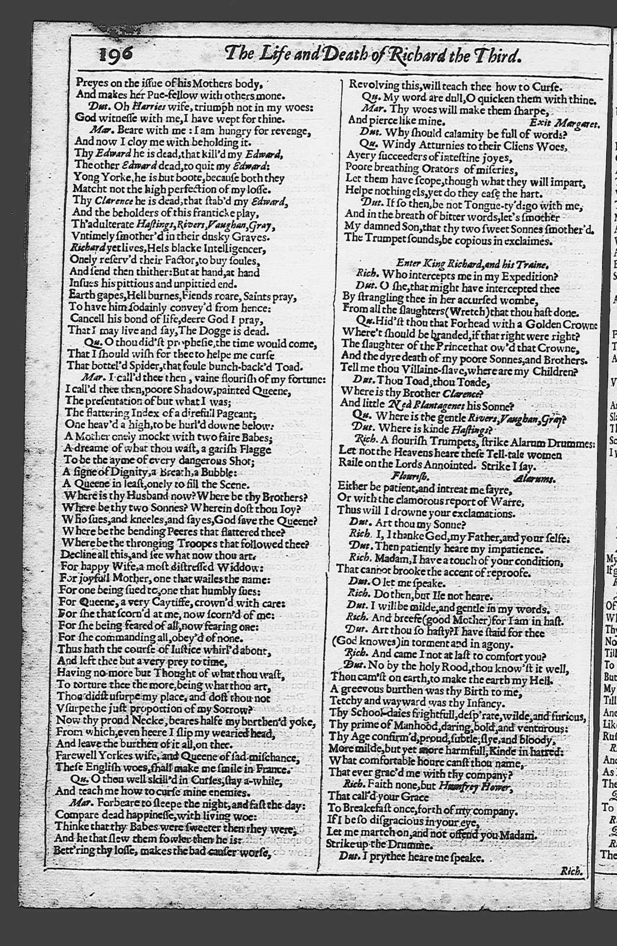 Image of Second Folio (New South Wales), page 550