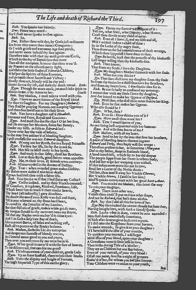 Image of Second Folio (New South Wales), page 551