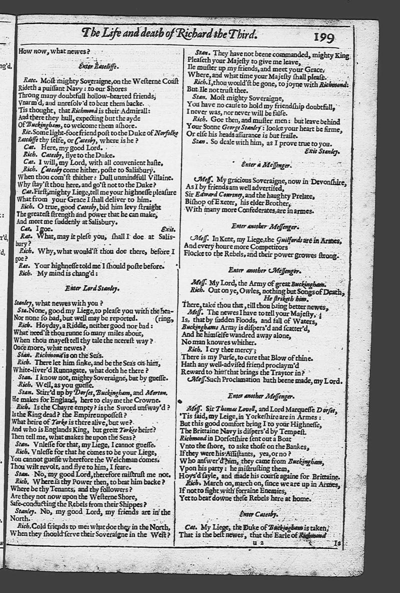 Image of Second Folio (New South Wales), page 553