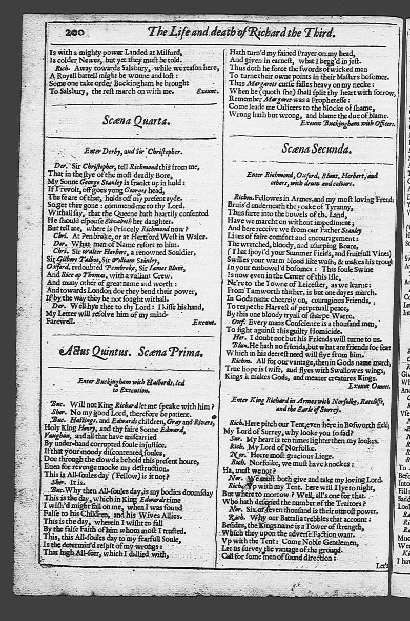 Image of Second Folio (New South Wales), page 554