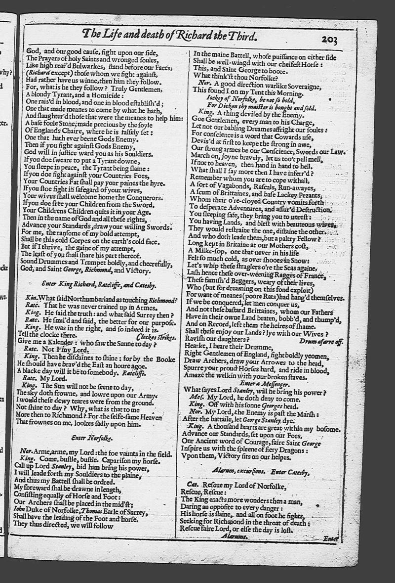 Image of Second Folio (New South Wales), page 557