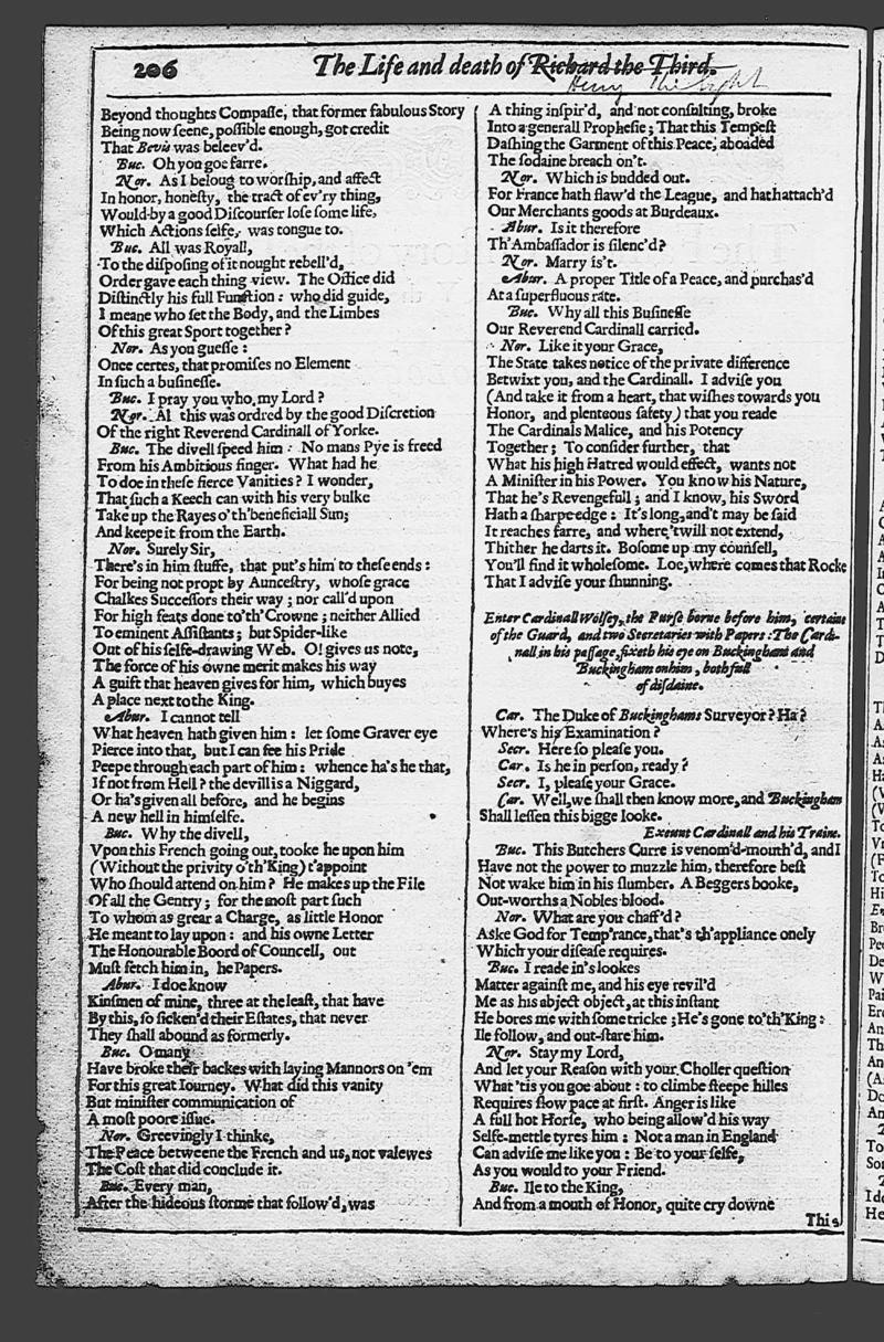 Image of Second Folio (New South Wales), page 560