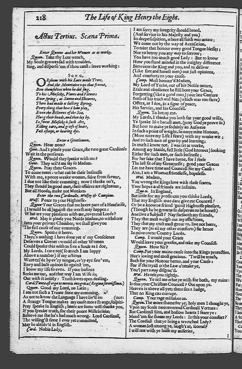 Image of Second Folio (New South Wales), page 572