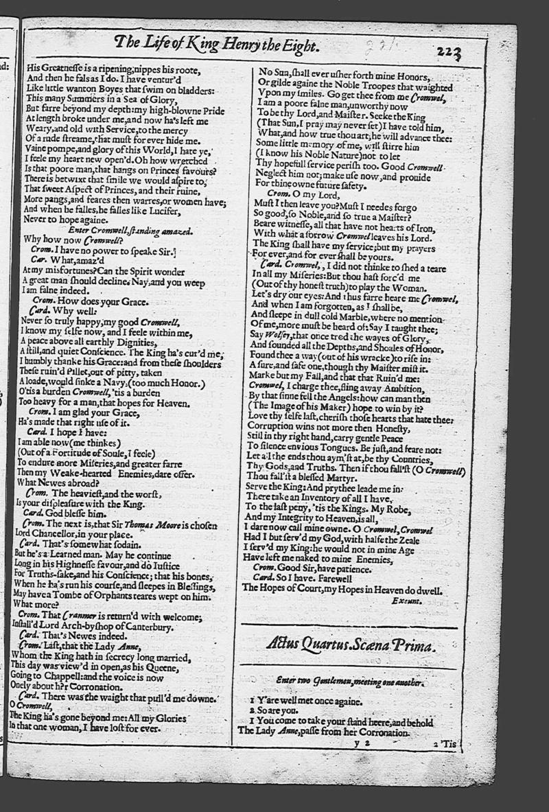 Image of Second Folio (New South Wales), page 577