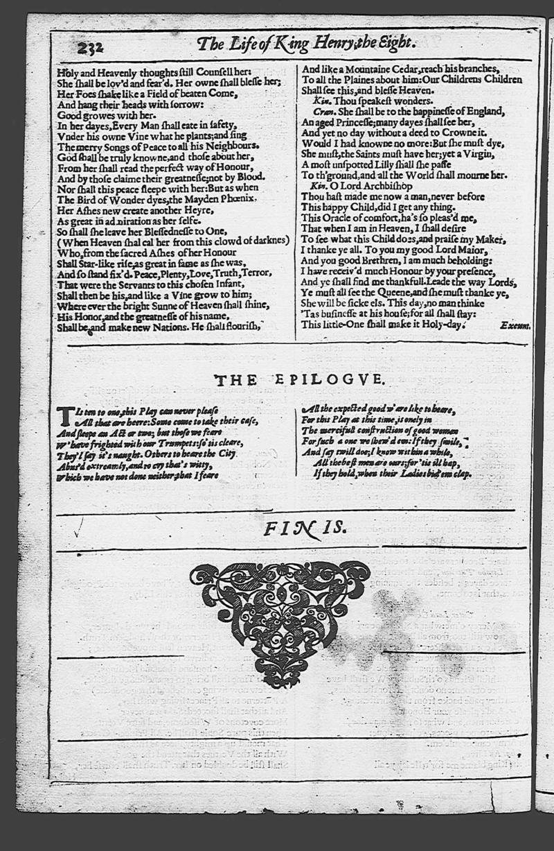 Image of Second Folio (New South Wales), page 586