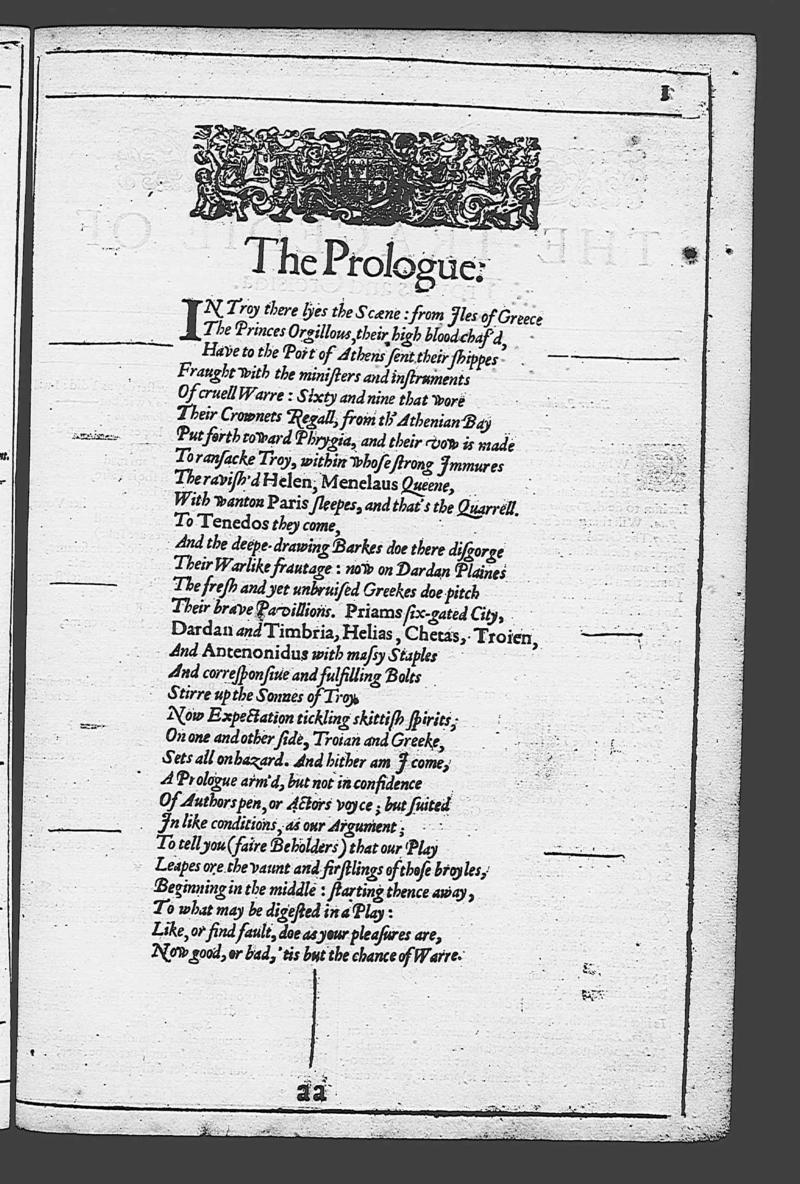 Image of Second Folio (New South Wales), page 587