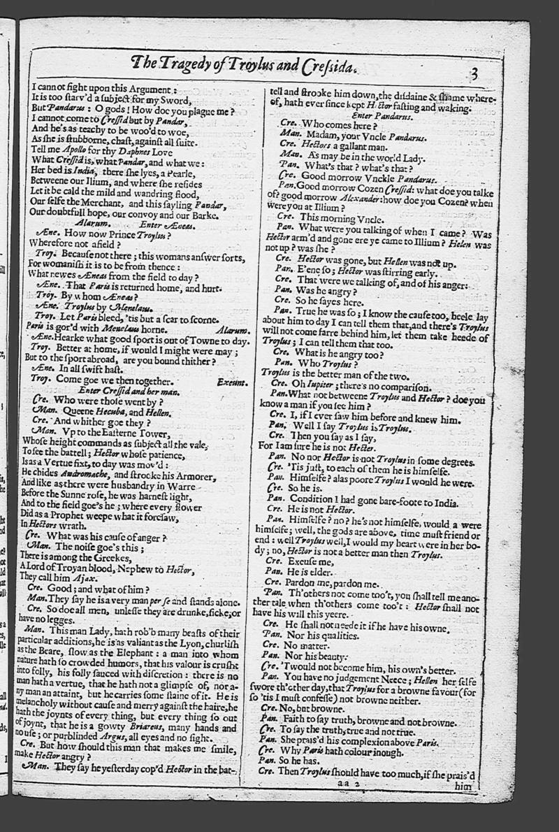 Image of Second Folio (New South Wales), page 589