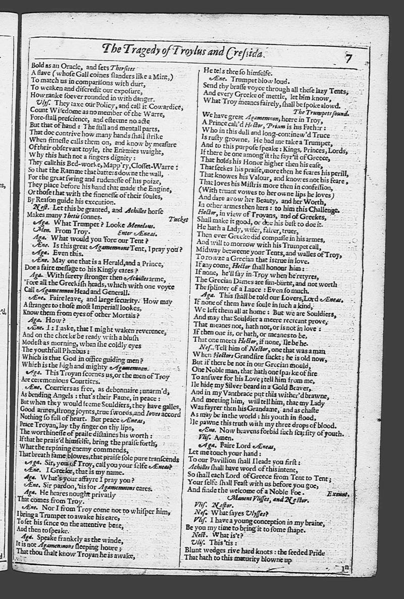Image of Second Folio (New South Wales), page 593