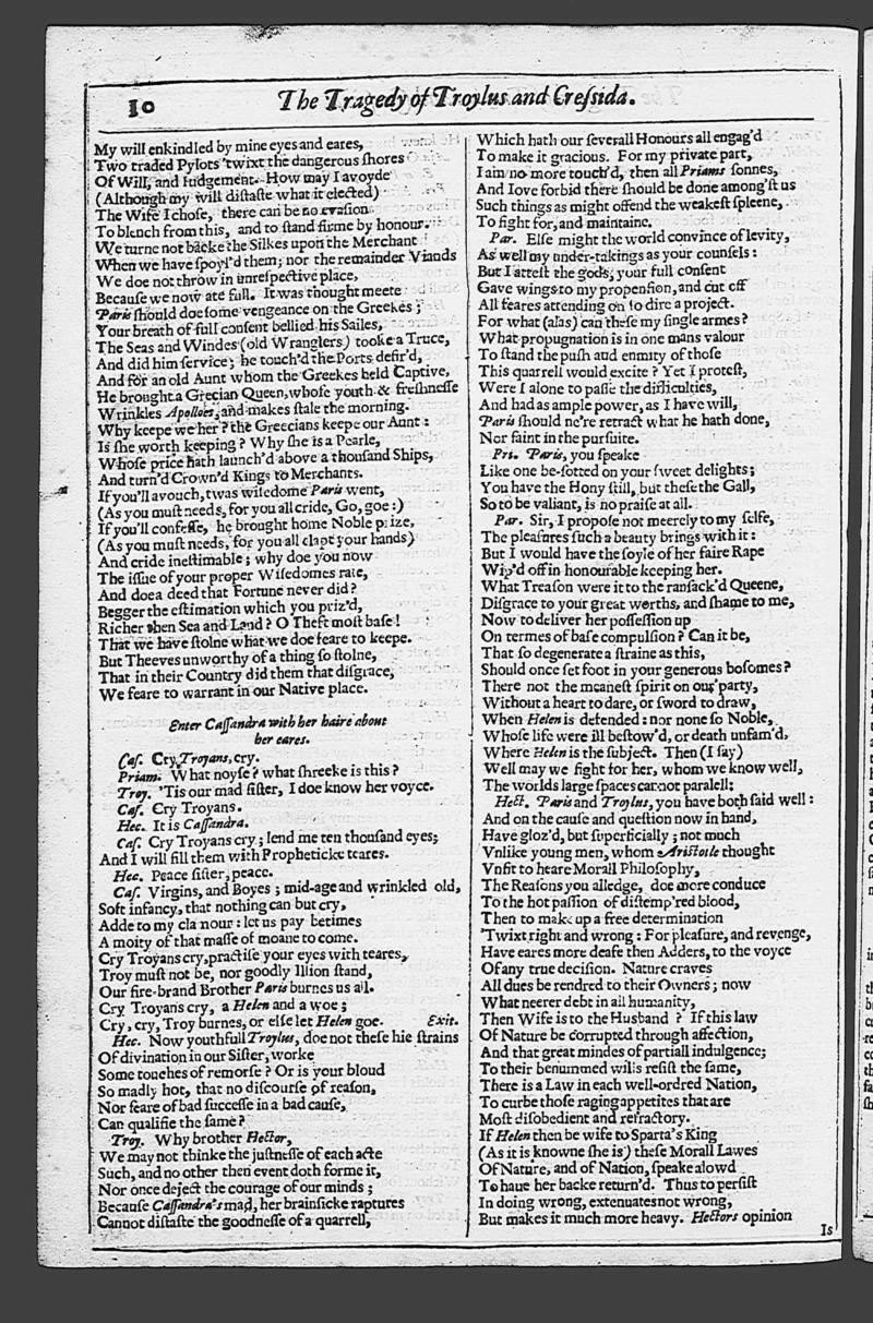 Image of Second Folio (New South Wales), page 596