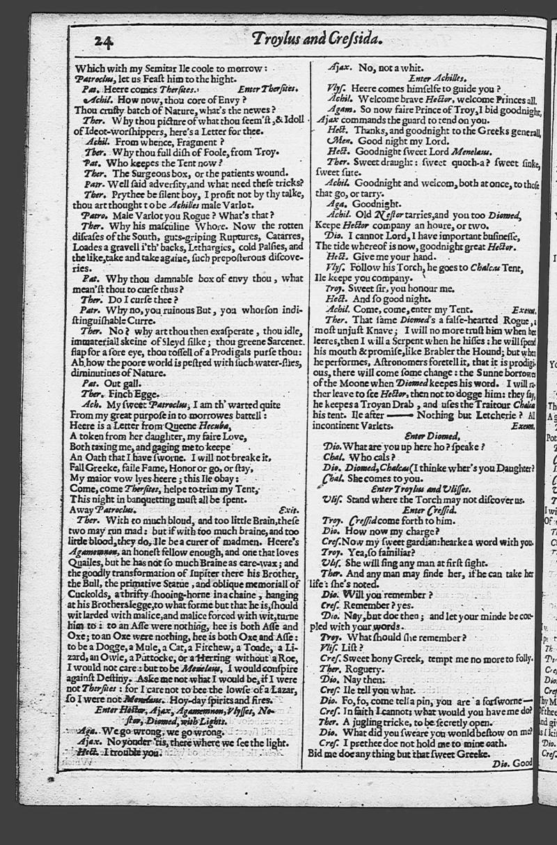 Image of Second Folio (New South Wales), page 610