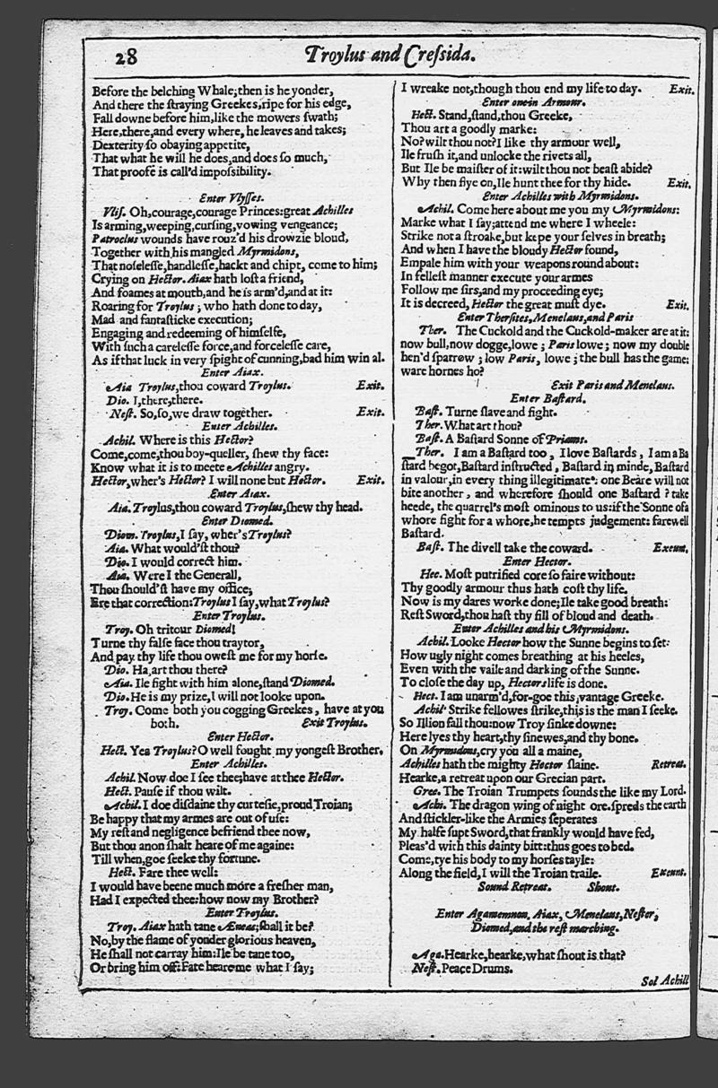 Image of Second Folio (New South Wales), page 614