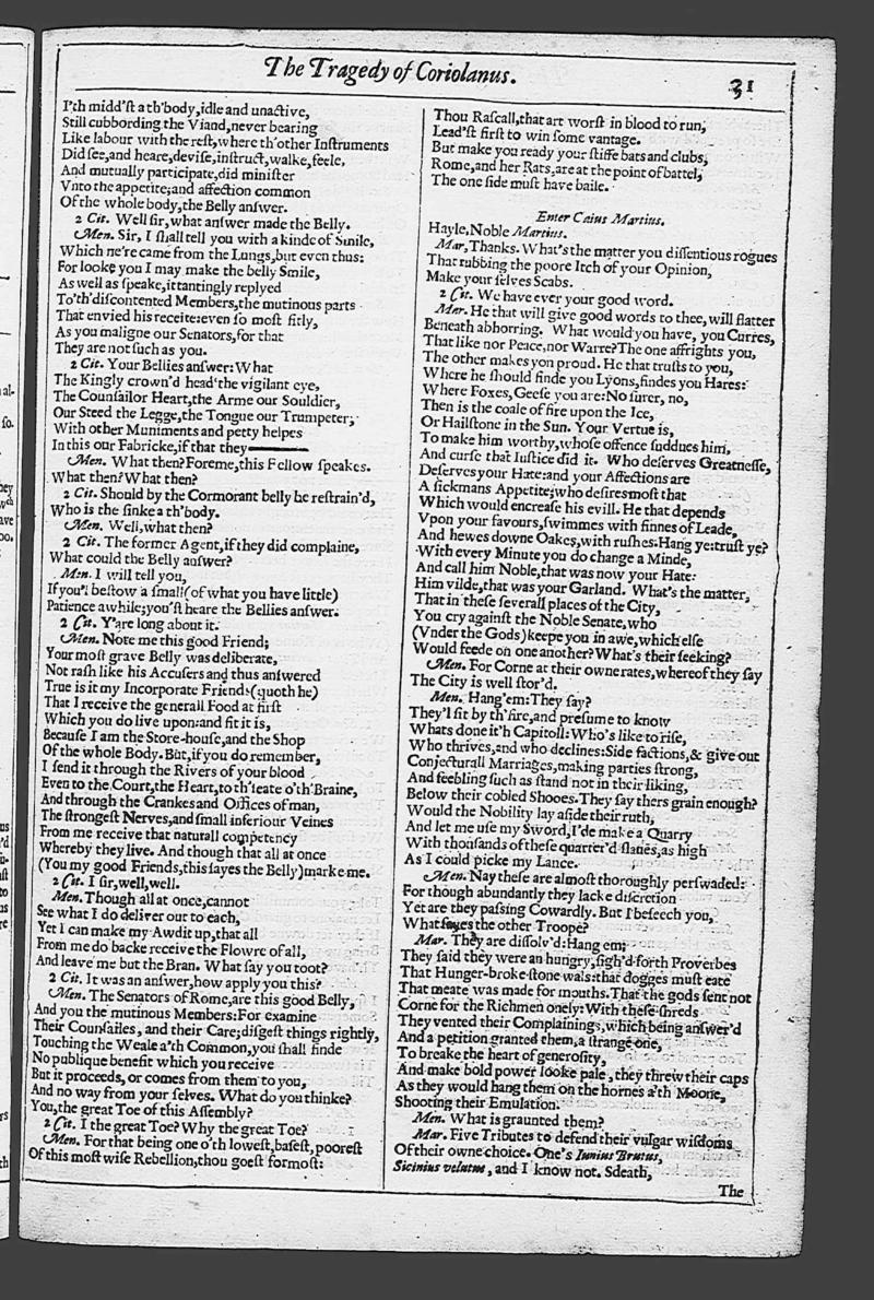 Image of Second Folio (New South Wales), page 618